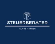 Klaus Küfner Steuerberater